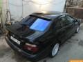 BMW 528 2.8(lt) 2000 Подержанный  $7200