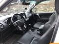 Toyota Prado 2.7(lt) 2012 İkinci əl  $28500