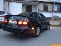 Nissan Maxima 3.0(lt) 2001 İkinci əl  $4000