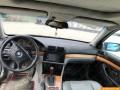BMW 528 2.8(lt) 1996 Подержанный  $7800