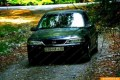 Opel Vectra 1.8(lt) 1999 İkinci əl  $3500