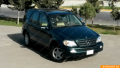 Mercedes-Benz ML 320 3.2(lt) 2002 İkinci əl  $12900