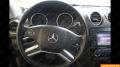 Mercedes-Benz ML 350 3.5(lt) 2010 İkinci əl  $45000