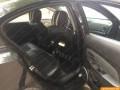 Chevrolet Cruze 1.6(lt) 2012 İkinci əl  $8500