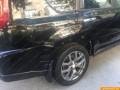 Nissan X-Trail 2.5(lt) 2014 İkinci əl  $21000
