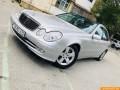 Mercedes E 240Avantgarde