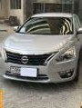 Nissan Altima 2.5(lt) 2014 Подержанный  $14000