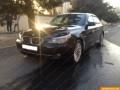 BMW 523 2.5(lt) 2006 Second hand  $11000