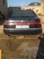 Alfa Romeo  2.0(lt) 1995 İkinci əl  $1800