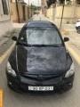 Hyundai i30 2.0(lt) 2009 İkinci əl  $8500