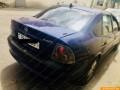 Opel Vectra 1.8(lt) 1996 İkinci əl  $2400