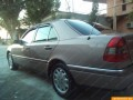 Mercedes-Benz C 180 1.8(lt) 1994 İkinci əl  $4000