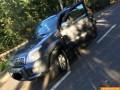 Toyota Prado 4.0(lt) 2006 Подержанный  $19000