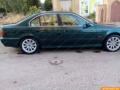BMW 528 2.8(lt) 1996 Подержанный  $5100