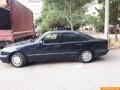 Mercedes-Benz E 220 2.2(lt) 2000 İkinci əl  $14600