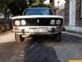 VAZ 2106 1.6(lt) 1985 İkinci əl  $2600