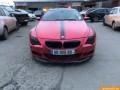 BMW 6-cı Seriya (Hamısı)