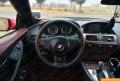 BMW 6-cı Seriya (Hamısı) 4.5(lt) 2006 Подержанный  $9300