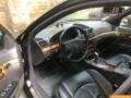 Mercedes-Benz E 320 3.2(lt) 2003 İkinci əl  $9500
