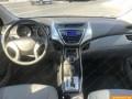 Hyundai Elantra 1.8(lt) 2013 İkinci əl  $11529