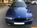 BMW 540 4.4(lt) 2001 İkinci əl  $9000