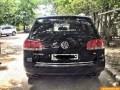 Volkswagen Touareg 3.2(lt) 2005 İkinci əl  $8500