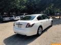 Nissan Altima 2.5(lt) 2008 Подержанный  $14200