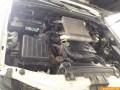 Hyundai Terracan 2.9(lt) 2003 İkinci əl  $13000