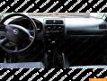 Nissan Xterra 3.3(lt) 2004 İkinci əl  $8500
