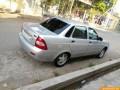 VAZ Priora 1.6(lt) 2007 Подержанный  $4710