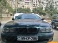 BMW 525 2.5(lt) 1998 Подержанный  $7700