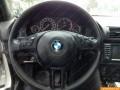 BMW 530 3.0(lt) 2003 Подержанный  $14000