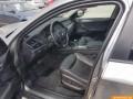 BMW X6 3.0(lt) 2011 İkinci əl  $19000