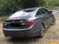 Hyundai Sonata 2.0(lt) 2013 İkinci əl  $22000