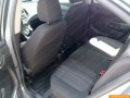 Chevrolet Aveo 1.4(lt) 2014 İkinci əl  $7800