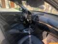Mercedes-Benz E 220 2.2(lt) 2008 İkinci əl  $15600
