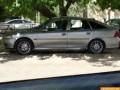Opel Vectra 1.8(lt) 2000 İkinci əl  $2