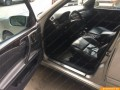 Mercedes-Benz E 430 4.3(lt) 2001 İkinci əl  $10000
