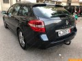 Renault Megane 1.5(lt) 2008 İkinci əl  $13900