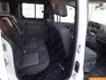 Mercedes-Benz Citan 1500(lt) 2014 Second hand  $17300