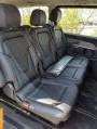 Mercedes-Benz V 230