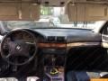 BMW 528 2.8(lt) 1998 Подержанный  $9400