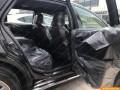 Lexus LS 350 3.5(lt) 2018 Yeni avtomobil  $95000