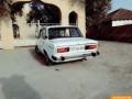 VAZ 2106 1.6(lt) 1984 İkinci əl  $1700