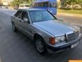 Mercedes-Benz 190 1.8(lt) 1990 İkinci əl  $5000