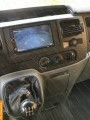 Ford Transit 2.4(lt) 2007 İkinci əl  $9950