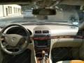 Mercedes-Benz E 220 2.2(lt) 2005 İkinci əl  $10000