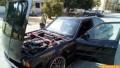 BMW 525 2.5(lt) 1991 İkinci əl  $12200