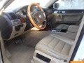 Volkswagen Touareg 4.2(lt) 2006 İkinci əl  $15000