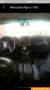 Mitsubishi Pajero 2.8(lt) 1995 İkinci əl  $8600